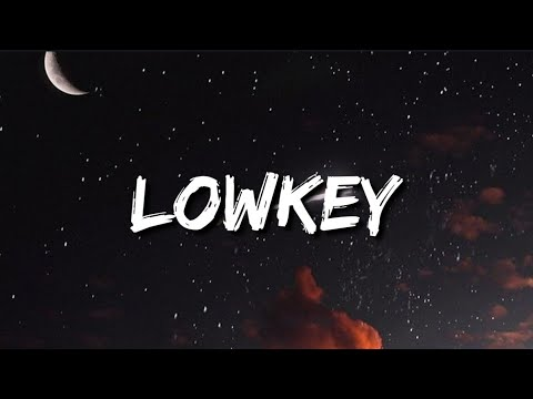 lyrics-acoustic-lowkey-|-niki-zefanya