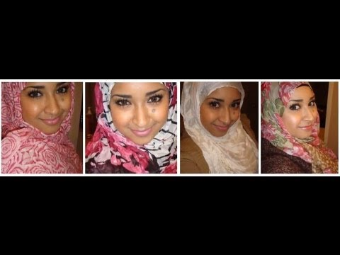 ladecence-hijab-&-accessories-review