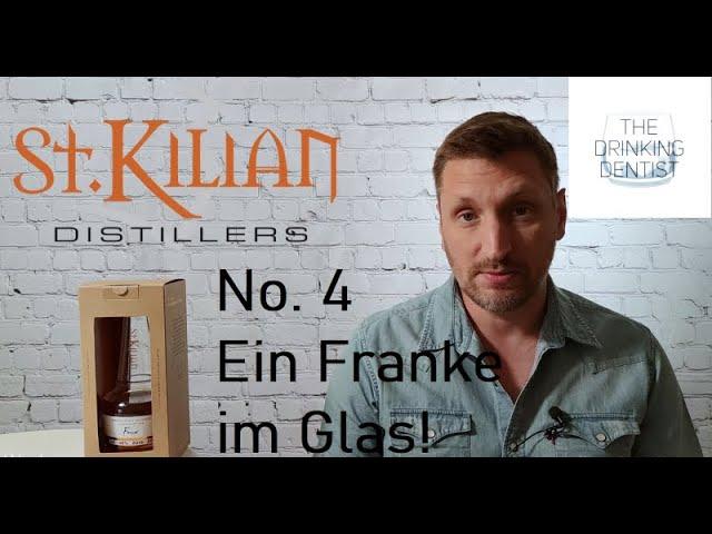 St. Kilian's Four
