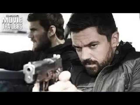 Stratton | British action thriller film | Simon West | Dominic Cooper | Hollywood