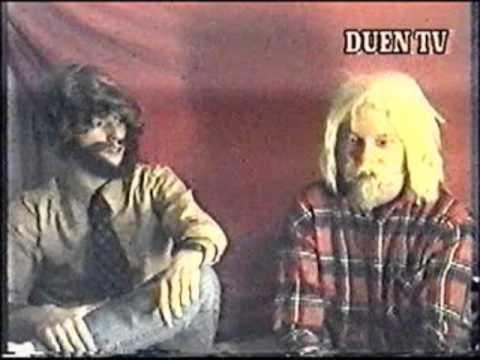Duen Tv   Naturisten