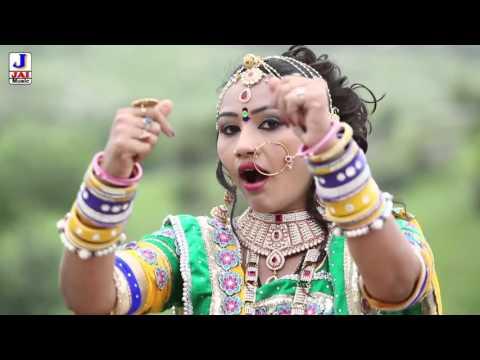 Nutan Gehlot Dance | Jhula Jhulan Gai Re DJ Mix | Neelu Rangili | Baba Ramdevji | Rajasthani Songs