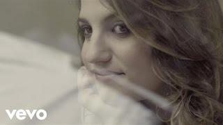 Deborah Iurato - L'amore vero (Videoclip)