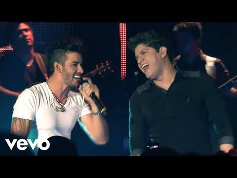 Henrique & Diego - Festa Boa ft. Gusttavo Lima