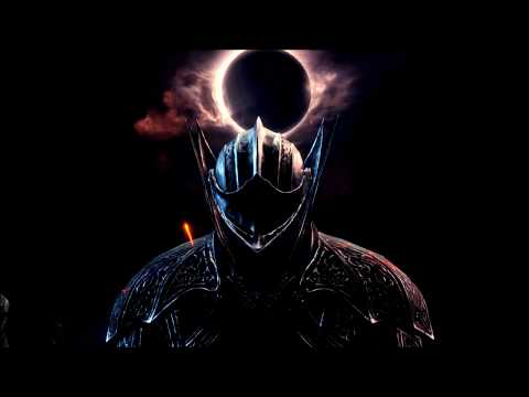 Epic Score - Eternal Shadow Falls (Epic Dark Choral Action)