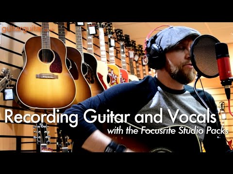 how-to-record-guitar-and-vocals-on-your-pc,-mac-or-ipad
