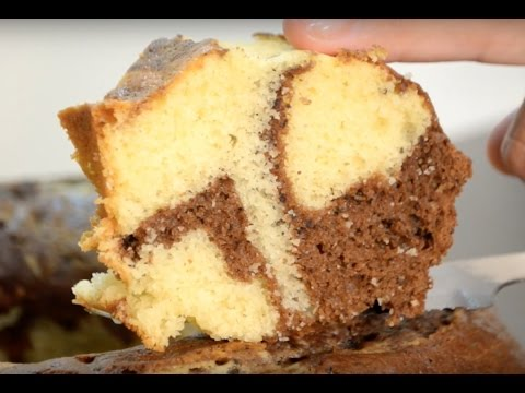 Image Result For Receta De Como Se