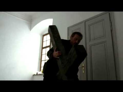 Silentium - HADER, JOSEF / SCHWARZ, SIMON / KROL, JOACHIM (2005)
