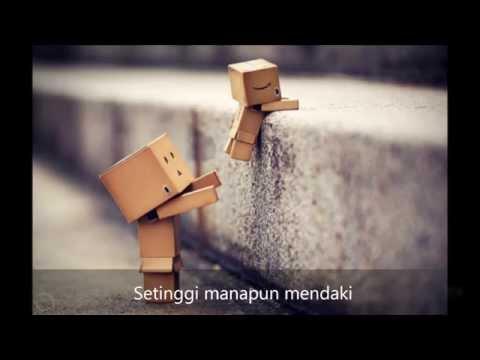 lagu : Mula & Akhir - Siti Nurhaliza