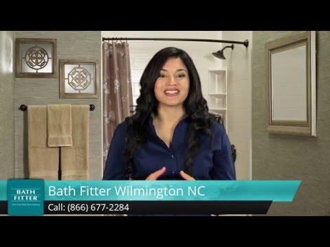 Best bathroom remodeling new bern nc 866 677 2284 youtube for Bathroom remodel new bern nc