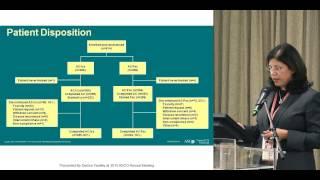 Современные подходы к лечению тройного негативного рака молочной железы
