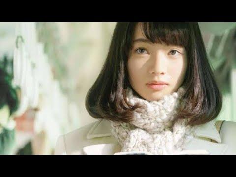 [Vietsub + Kara] [MV] Happy End/ハッピーエンド - Nanaka (OST Tomorrow I Will Date With Yesterday's You)