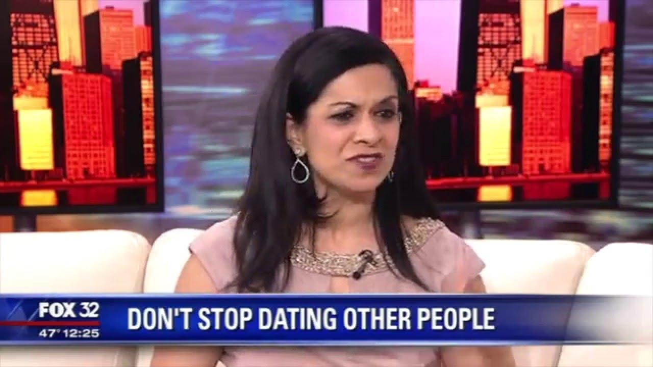 Bela smart dating academy