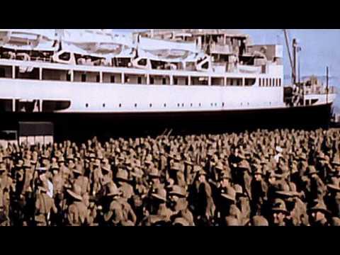 Япония во время вротой мировой войны история