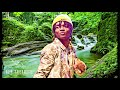 Swae Lee feat. Slim Jxmmi - Guatemala Instrumental Reprod Mp3