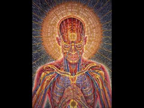 Psychedelic Breathwork