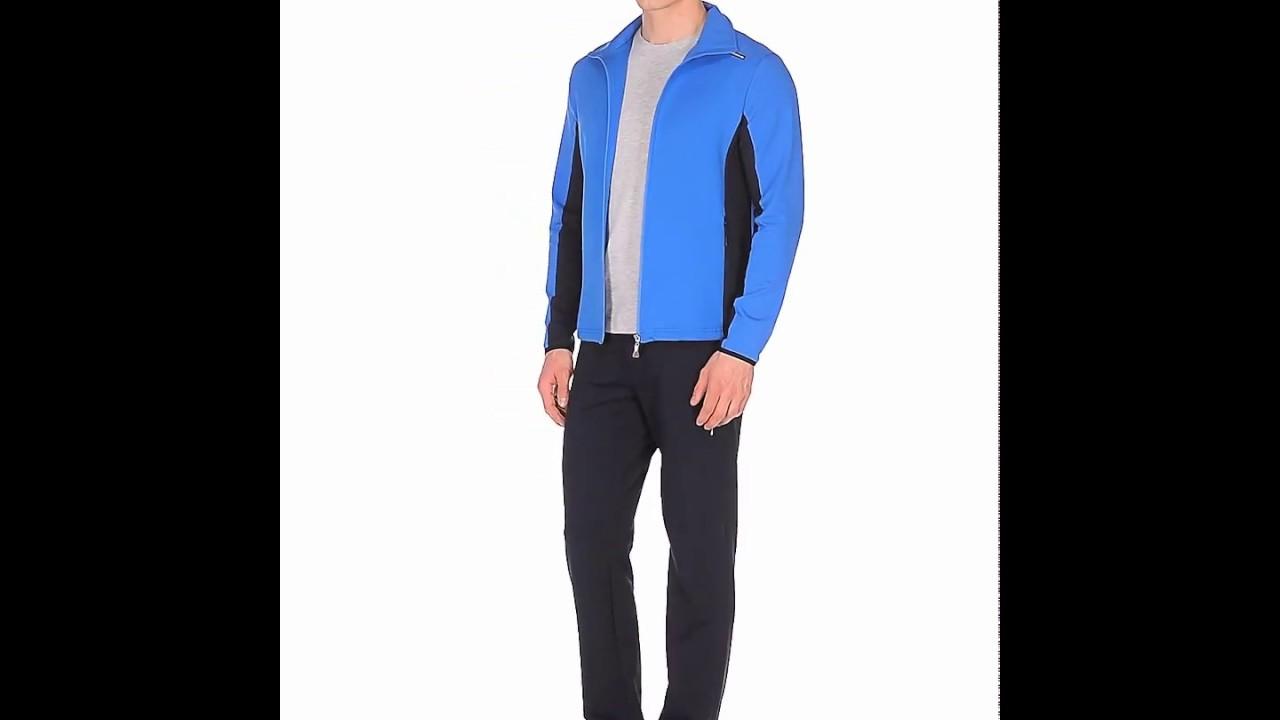 Купить спортивный костюм в интернет магазине Viatsa
