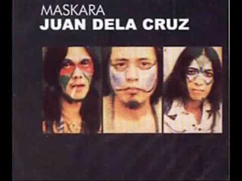 Wally's Blues - Juan Dela Cruz Band [Original ... - YouTube