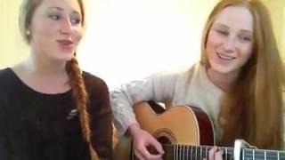 Celia Pavey & Emily Pavey - Bloom