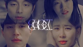 Ghost [Goblin/Dokkebi] [HD] [720p]