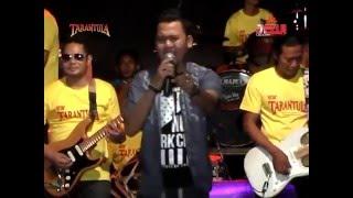 Video New Tarantula Trend Music ~Hitam Duniamu, Putihnya Cintaku~ Ilham Gemilang download MP3, 3GP, MP4, WEBM, AVI, FLV Juni 2018