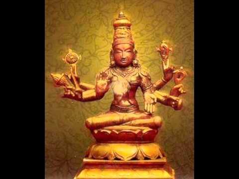 sri varalakshmi namastubhyam