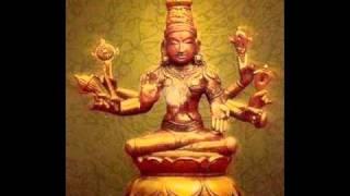 Sri Varalakshmi Namastubhyam Bombay Jayshree.mp3