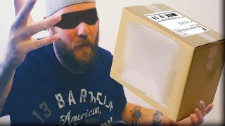 Funniest Unboxing and Unpackaging Fails - 64,000 Subscriber Special