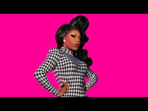 Asia O'Hara - Queen For Tonight (Music Video)
