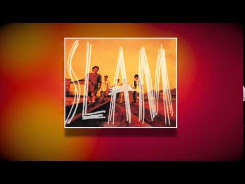 Janji Di Pateri - SLAM (Official Full Audio)