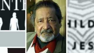 Nobel Prize for Literature Winners 2000-2005