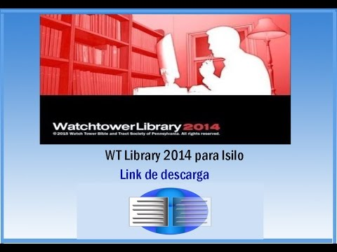 wtpub sp full 2015