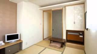 Hotel Kaminarimon Tokyo