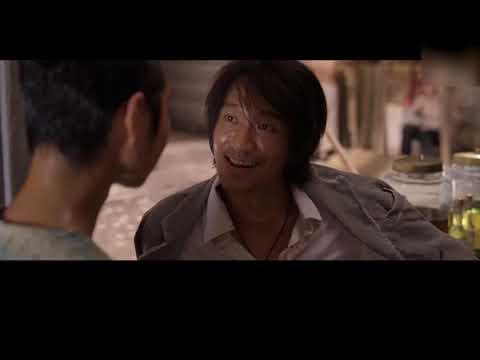 """【电竞Dai事件#01】""""电子竞技不算体育""""""""你说了不算"""""""