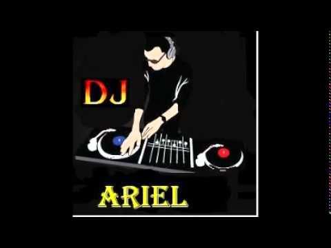 NESTOR EN BLOQUE VS AGRUPACION MARILYN Y OTROS DJ ARIEL