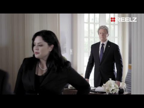 Monica Lewinsky and The President's Flirtatious Relationship | Scandal Made Me Famous | REELZ