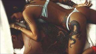 INXS - I Need You Tonight (Natema remix)
