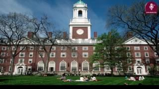 Tema: Primeros Puestos Sanmarquinos viajarán a Harvard