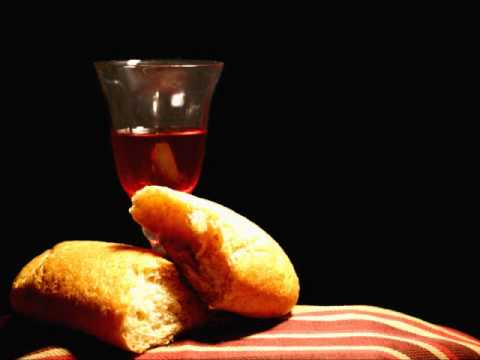 Image result for free Lord's Supper pics