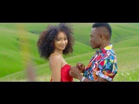 Download Latest Mbosso Songs , Mbosso mp3 Albums & Videos • illuminaija