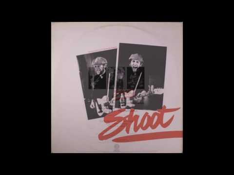 Arti Kraayeveld - Shoot (1978)