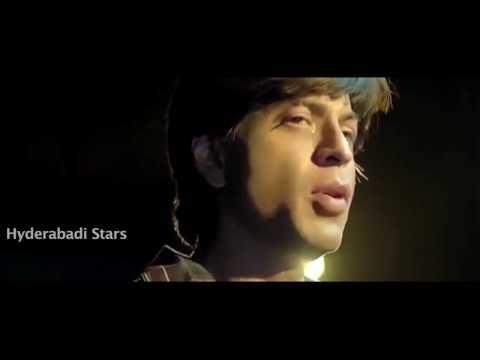 Hindi Latest Funny Video BY MD Ilyas Ali    Hyderabadi Starss