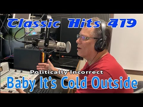 Baby It's Cold Outside Mp3