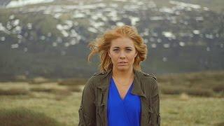 Laura MacLeod - Furiously Free