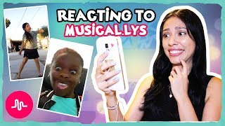 caleon twins musical.ly