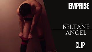 Beltane Angel- Emprise (Clip 2017)