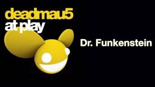 Play Dr. Funkenstein