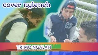 cover video TRIMO NGALAH DIDI KEMPOT