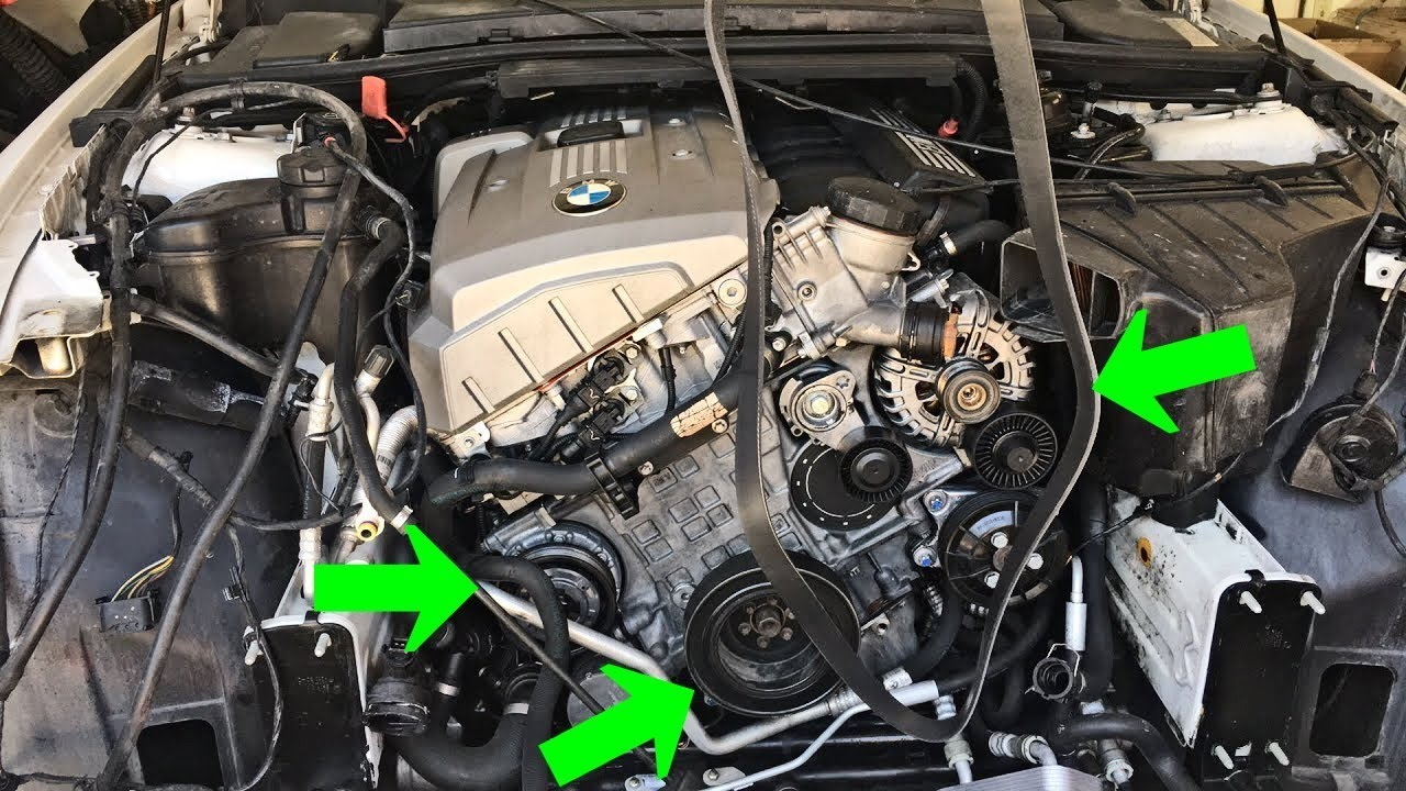 2008 bmw 335i convertible engine diagram - wiring diagrams button  bland-amber - bland-amber.lamorciola.it  hello!