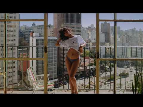 Baco Exu do Blues - Banho de Sol [Prod. DKVPZ] #01